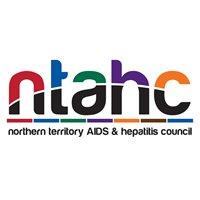 NTAHC