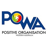 Positive Organisation Western Australia