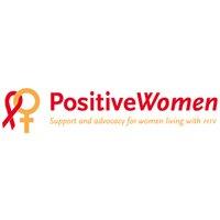 Positive Women Victoria