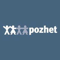 Pozhet (NSW heterosexual HIV service)