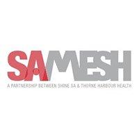 SAMESH (South Australia)
