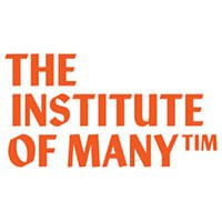 The Institute of Many