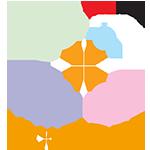 VAXPLORE logo